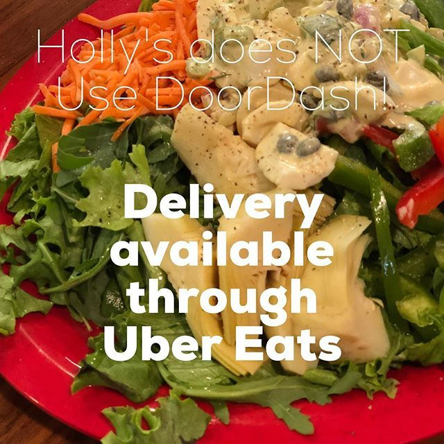 Friends We Have Been Made Aware Doordash Added Us Without Permission We Do Not Participate With Them And The Menu They List Is Not Correct Fo Eat Lunch Food