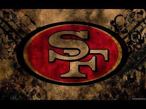 San Francisco 49ers 2015 - 2016 Schedule San Francisco 49ers