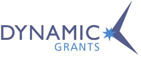 Grant funding, government funding, government grants and grants assistance for business, small business and community to get a grant. Dynamic Grants