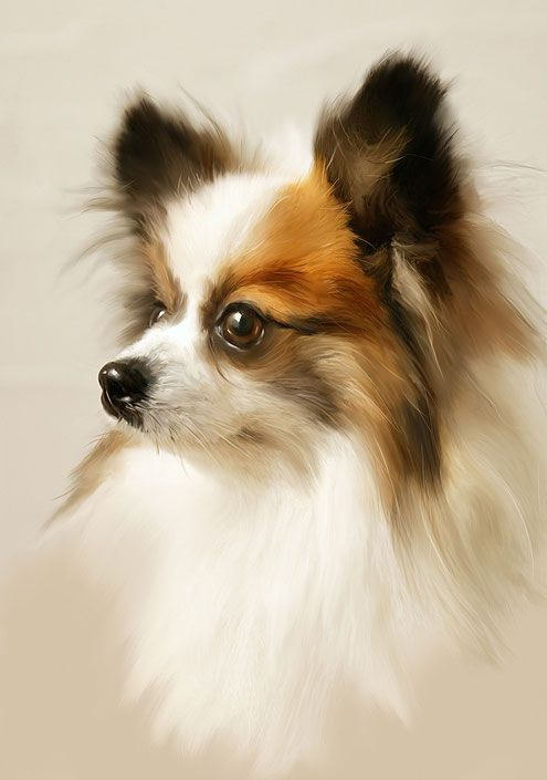 Rembrantus The art of realistic portrait painting | PAINTING GALLERY