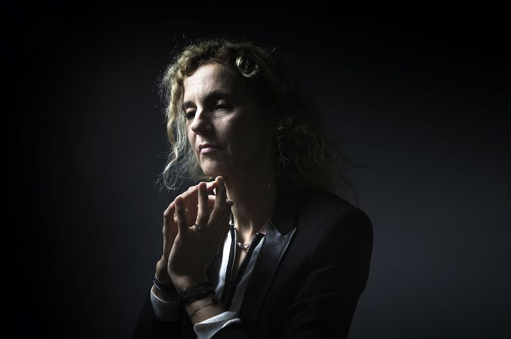 Delphine de Vigan : que vaut D'après une histoire vraie, Prix Renaudot 2015 ?