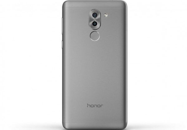 Honor 6X with 4GB RAM, dual rear cameras launched in India exclusively on Amazon