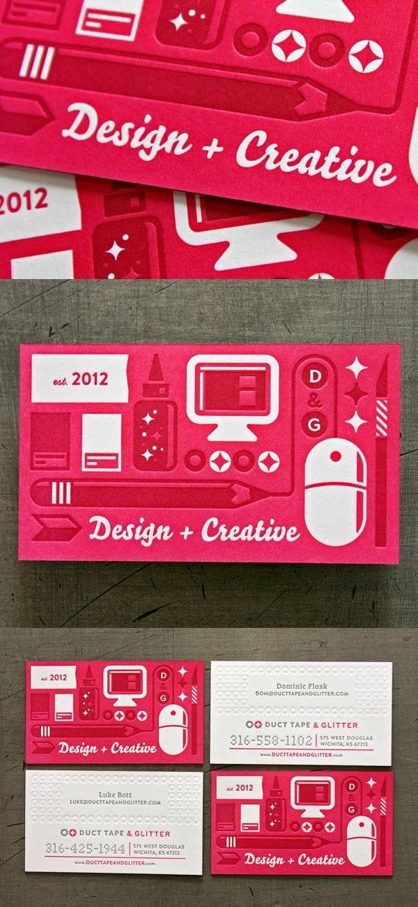 card inspiration / illustration