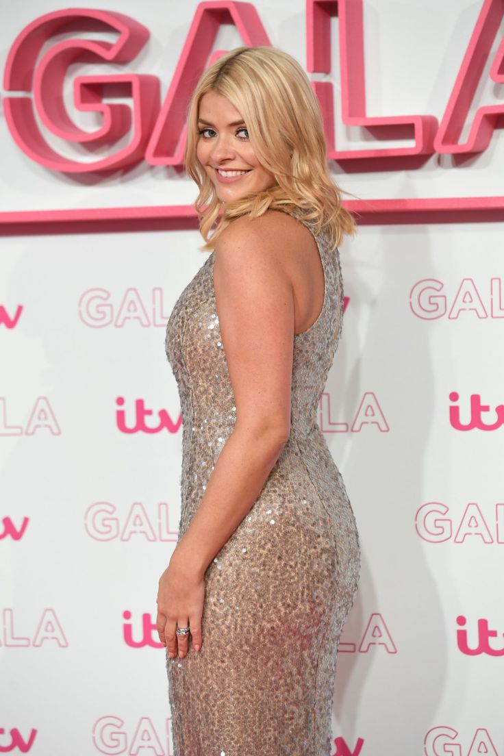 Holly Willoughby Nudes for 106 best the sexy holly willoughby images on pinterest | beautiful
