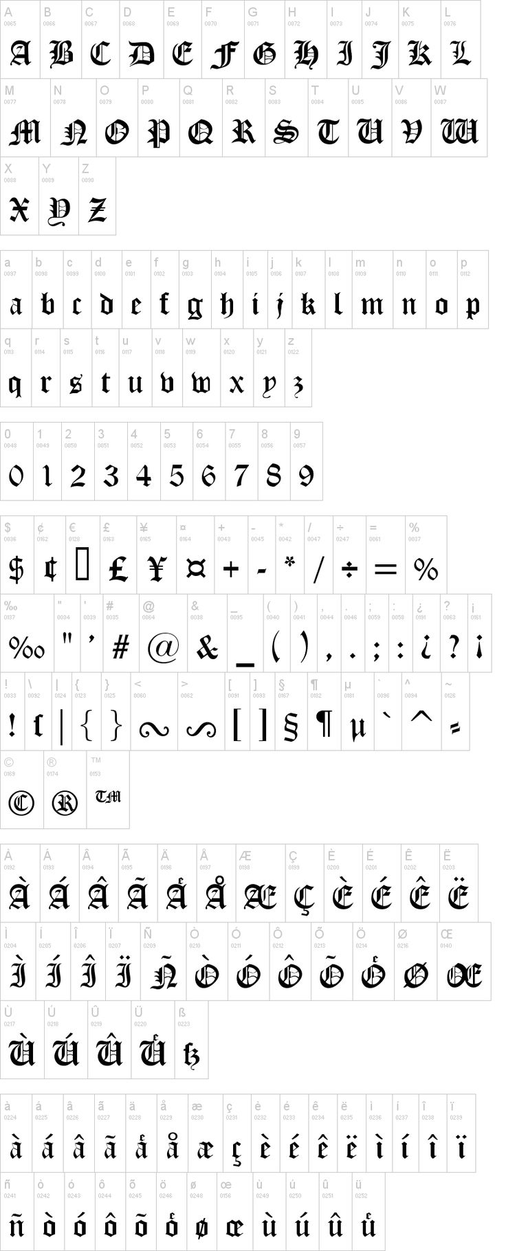 DaFont.com has a variety of beautiful fonts for free. Perfect for all your diy projects.