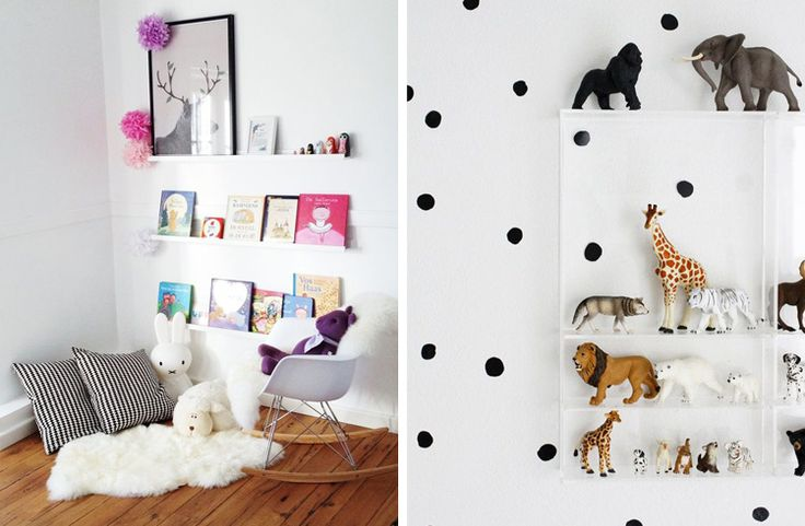 82 best images about nursery on pinterest growing up zara home and baby rooms - Room bebe cocktail scandinavian ...