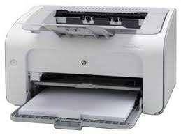 Recarga de Tóner HP P1102 M1212 CE285A http://san-justo.clasiar.com/recarga-de-toner-hp-p1102-m1212-ce285a-120-id-226020