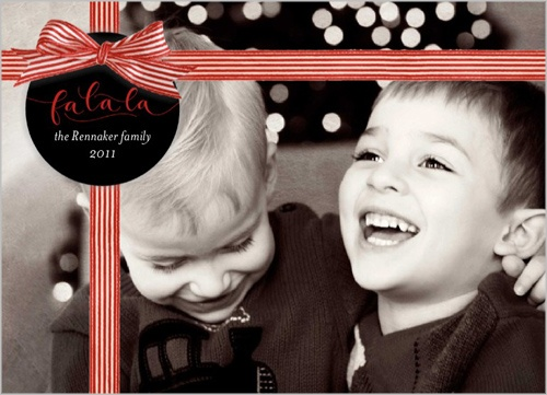 49 best Christmas Card Layout Ideas images on Pinterest - christmas card layout