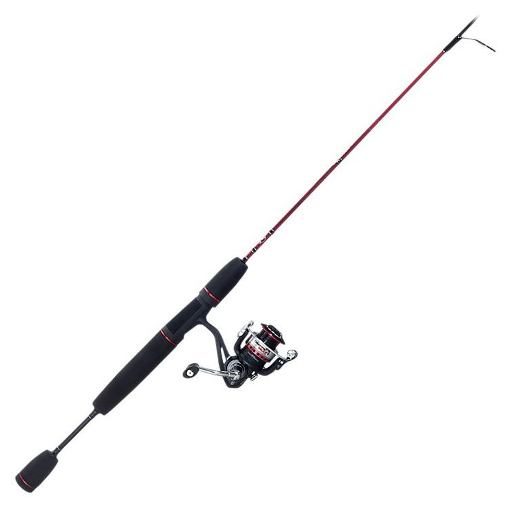 98 best images about fishing rods reels on pinterest for Bass pro shop fly fishing