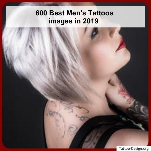 Tattooharrogate