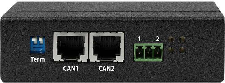 Rack Monitoring Einheit für die Überwachung von Technik- und Serverracks  #Server #Security #Serverraum #Sicherheit #Rack #Monitoring #Didactum #Überwachungstechnik