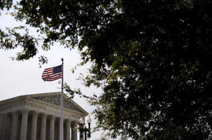 U S Top Court Hands Win To Https Www Biphoo Com