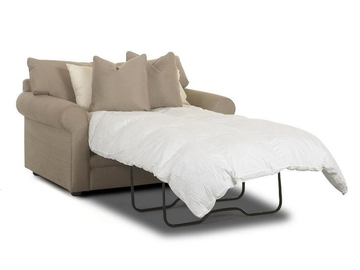 25 Best Klaussner Sleepers Images On Pinterest Living Room Sofa Canapes And Daybeds