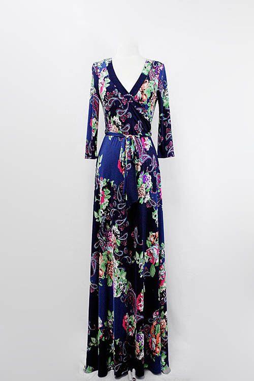 Josephine Dress on Emma Stine Limited