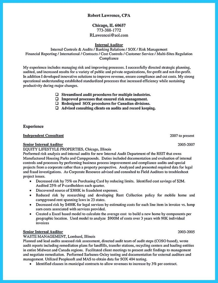 Sample Resume Controller Jessica Donaldson -    resumesdesign - best of experience letter format for quantity surveyor