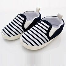 Sam Baby Shoes