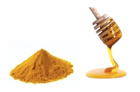 Gurkmeja och manukahonung är två livsmedel med fantastiska och unika egenskaper både när det gäller för invärtes och utvärtes bruk. Dessa två ingredienser tillsammans blir även en förvånansvärt härlig ansiktsmask. Ekologisk Gurkmeja är lika...
