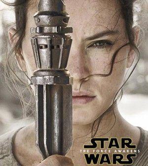 Cineflash: i migliori film in uscita a dicembre 2015 e gennaio 2016