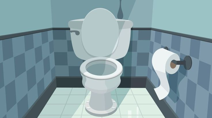 how to stop urinating in the middle of the night