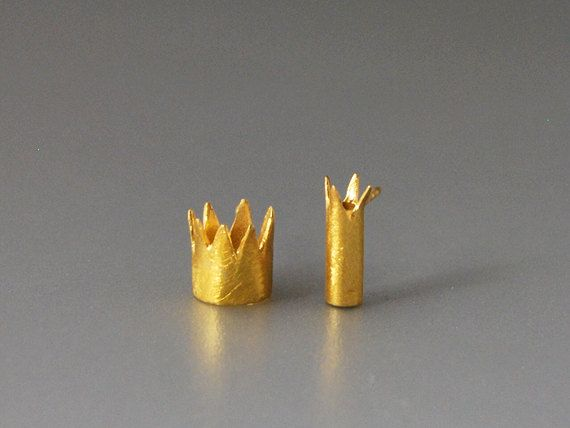 odds crowns by kissthefrogstudio on Etsy