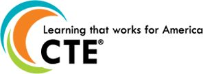 Career Technical Education - from the National Association of State Directors of Career Technical Education Consortium (NASDCTEc)