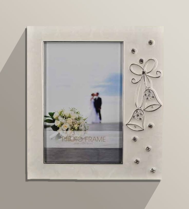 The 24 best Photo Frames images on Pinterest | Birthday presents ...