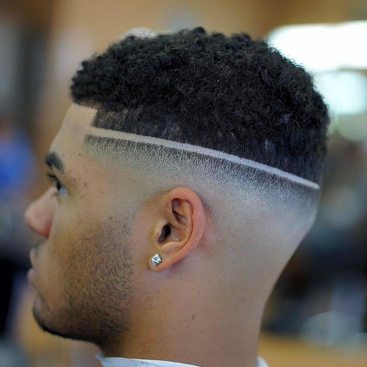 black mens hair styles 2714 best skillful clean haircuts images on 4970