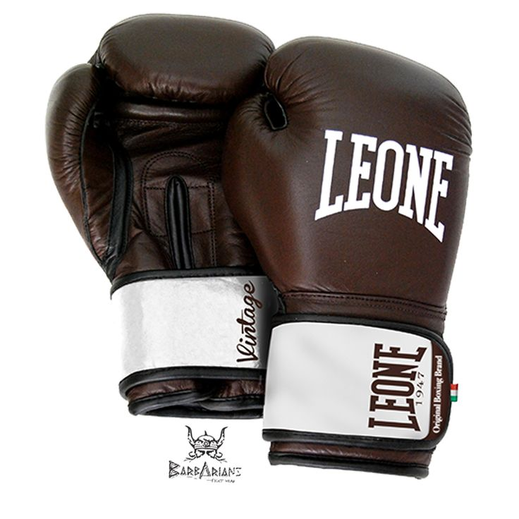41 best images about gants de boxe et mma gammes leone 1947 barbarians fight wear on pinterest. Black Bedroom Furniture Sets. Home Design Ideas