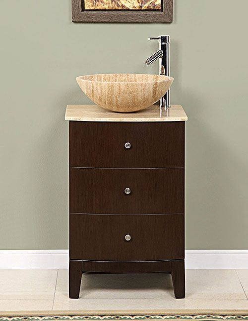 25 Best Ideas About Vessel Sink Vanity On Pinterest Vessel Sink Vanity Si