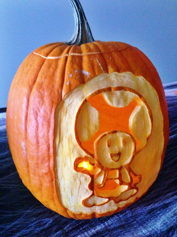 Best images about halloween pumpkins on pinterest the