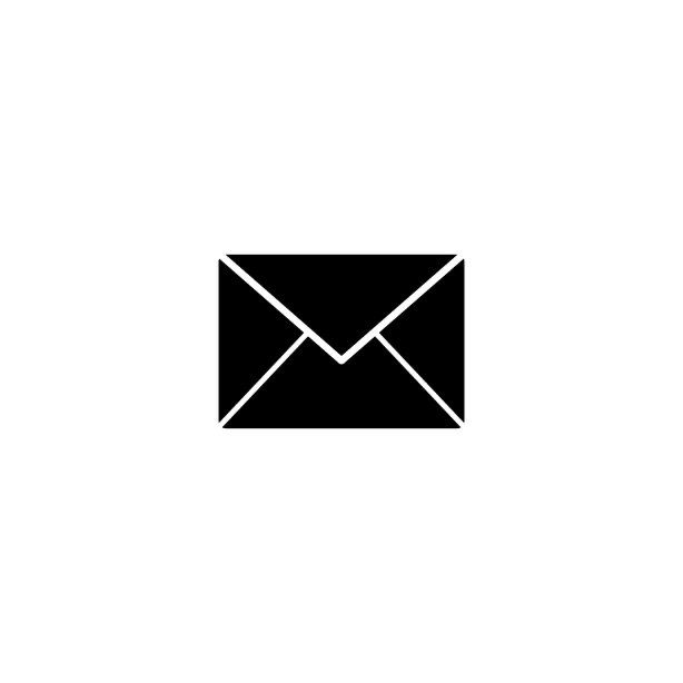 Mail App Icon App Icon Iphone Icon Email Icon