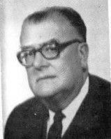 Stefan Żółkiewski