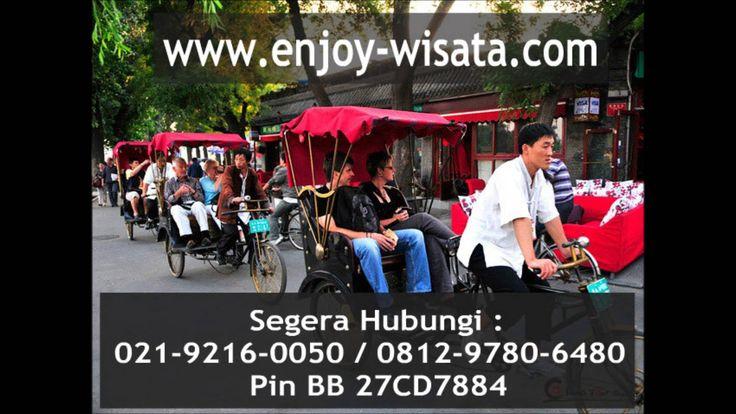 http://www.lintas.me/lifestyle/travelling/youtu.be/paket-tour-beijing-shanghai-2014-paket-tour-muslim-ke-beijing-paket-tour-wisata-ke-china-2014