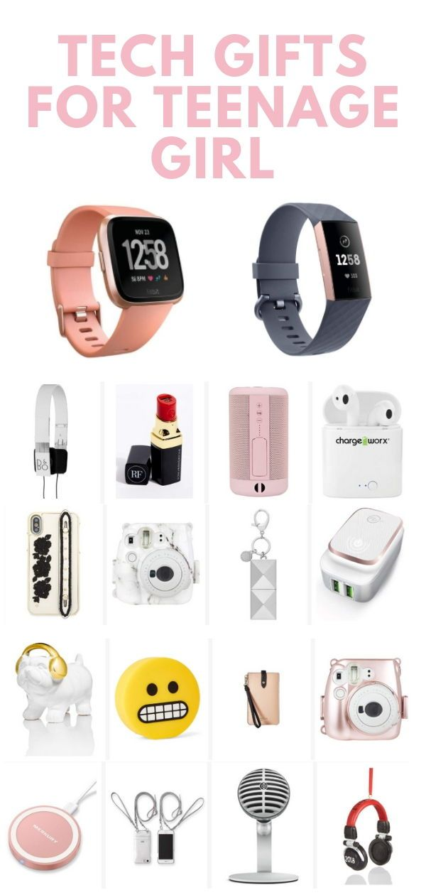 Cool Gift Ideas For Age S It Can Be Challenging To Find Neat Things Give Your Tech Asking Yourself What