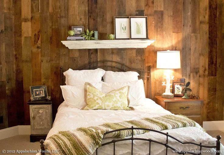 Barnboard Oak Lumber