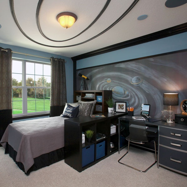 64 Best Ffion S Room Images On Pinterest: 64 Best Great Rooms For Kids! Images On Pinterest