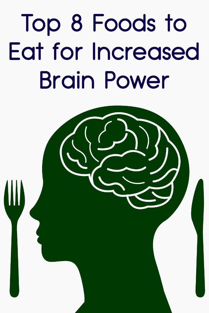 Home remedies for brain clot photo 5