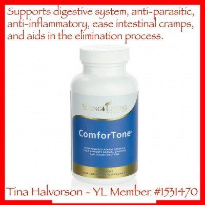Comfortone  Supplements Class  www.essentialoillover.com #essentialoillover #youngliving #oilyfamilies