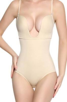 Nude Body Shapewear