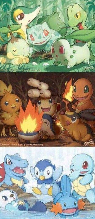characters pokemon , zeichen pokemon , #characters #pokemon