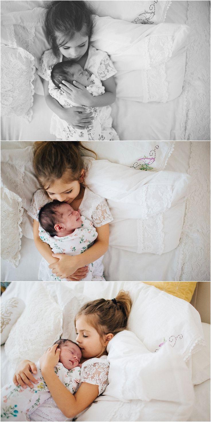 Baby Annette Elizabeth Newborn. Kansas Lifestyle Photographer.