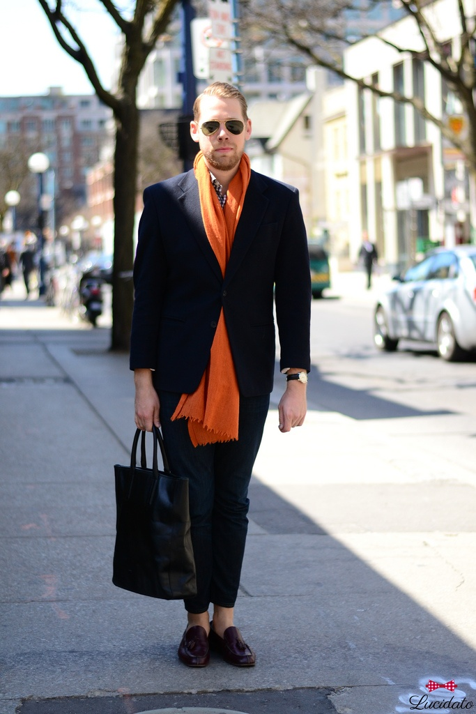 1000 Images About Street Styles Men On Pinterest