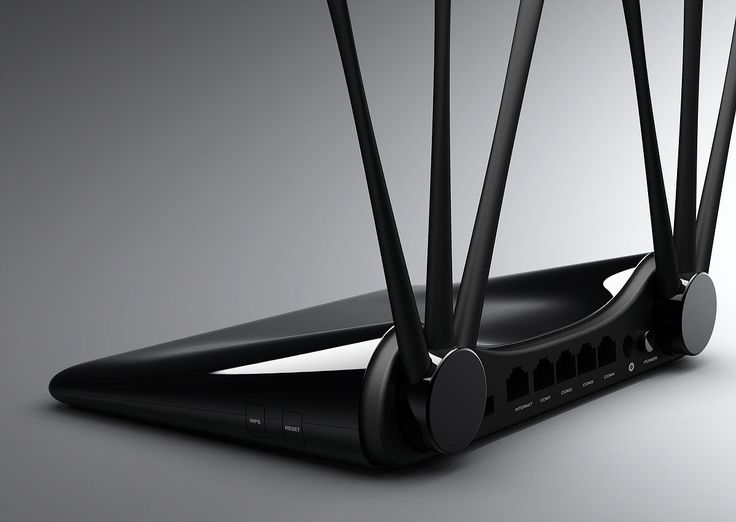 53 best wireless routers for home office images on for Home router architecture