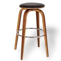 https://www.akbrella.com.tr/cafe-bar-sandalyeleri Bar taburesi | Bar sandalyesi: 40