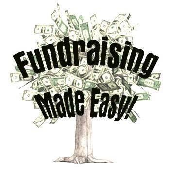how to become a fundraising consultant