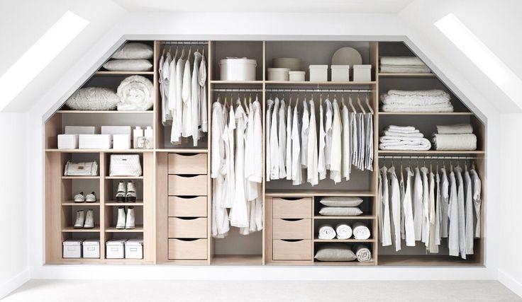 simple right? #warehouserooms #scandinavianstyle #scandinavian #decor #design #roomdesign #interior #interiordesign #interiordesignideas #bedrooms #changingroom