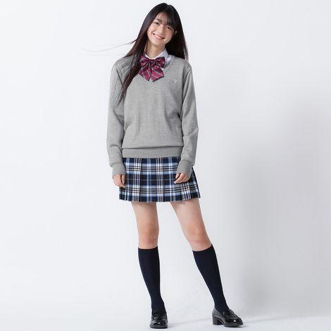 ティーンズ ティーンズ(10代)ファッション プチベリー 通販【ニッセン】冬のBIGSALE