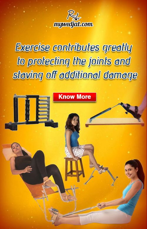 Exercise and physical activity are a great way to feel better, gain health benefits.