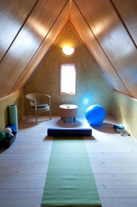 1000 Ideas About Home Yoga Room On Pinterest Yoga Rooms