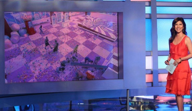 'Big Brother 19' Spoilers: Live Feeds Update – Production Outs Ramses – Paul Continues Power Reign
